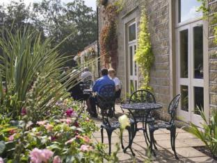 Hey Green Country House Hotel Marsden - Pub/Lounge