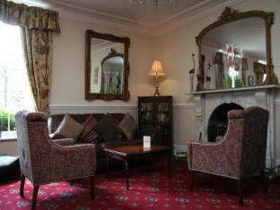 The Kings Head Hotel - hotel Richmond