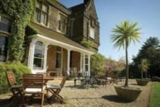 The Wrea Head Country House Hotel & Restaurant