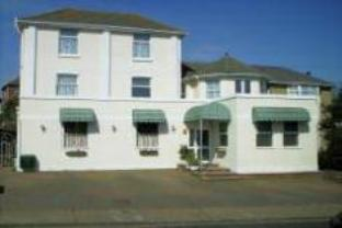 The Avenue Guest Accommodation Hotel