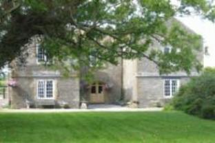 Toomer Farm Hotel