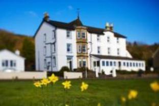 An Lochan Tighnabruaich Hotel