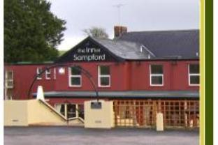 Beambridge Inn Hotel