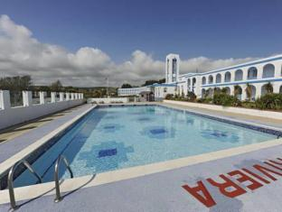 Riviera hotel weymouth united kingdom - Hotels in weymouth with indoor swimming pool ...