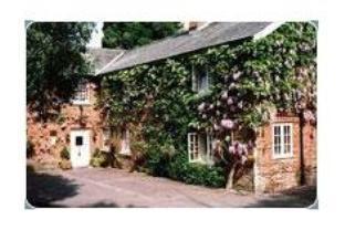 Newton Farmhouse