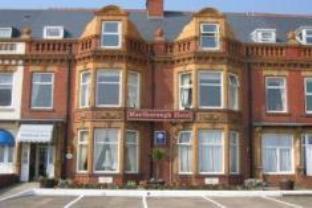 Marlborough Hotel - Guest House