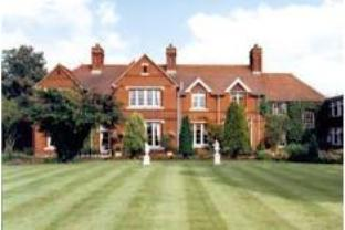 Willingham House