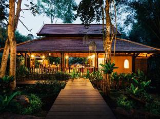 The Spa Resort Chiang Mai Chiang Mai - Food, drink and entertainment