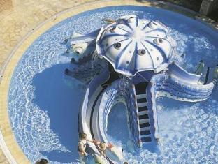 Gloria Golf Resort Antalya - Swimming Pool