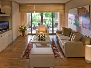 Gloria Golf Resort Antalya - Villa