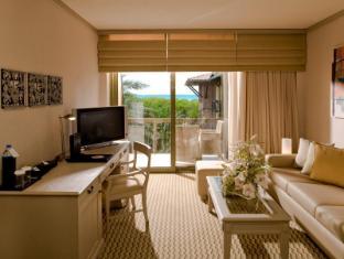 Gloria Golf Resort Antalya - Suite Room