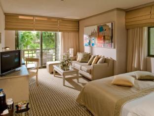 Gloria Golf Resort Antalya - Junior Suite