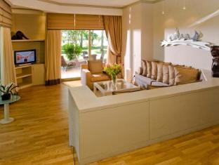 Gloria Golf Resort Antalya - Executive Villa