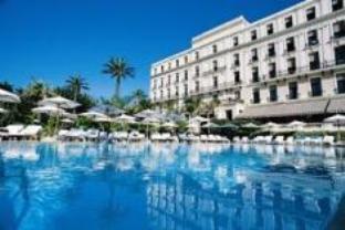 Royal Riviera Hotel