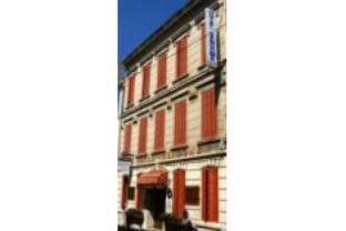 Citotel Vendome Hotel