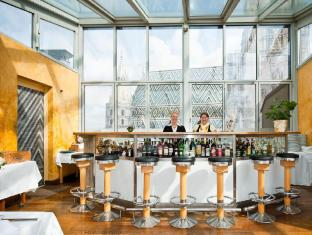 Hotel Royal Vienna - Ristorante Settimo Cielo