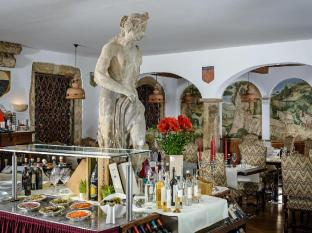Hotel Royal Vienna - Restaurant