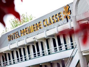 Premiere Classe Poitiers - Chasseneuil Chasseneuil-du-Poitou - Exterior