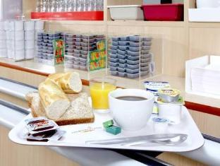Premiere Classe Poitiers - Chasseneuil Chasseneuil-du-Poitou - Coffee Shop/Cafe