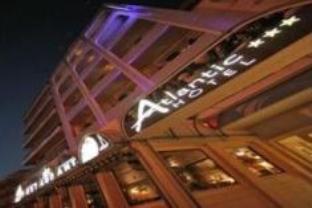 Atlantic'hotel