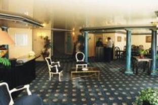 Hotel De Clisson
