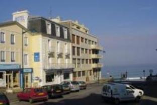 Alpha Ocean Hotel