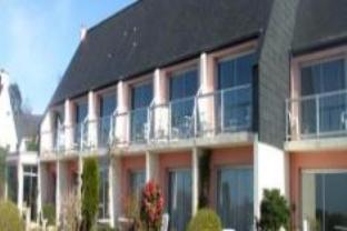 Hotel Le Toeno