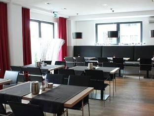 Pearl Hotel Frankfurt am Main - Restaurant