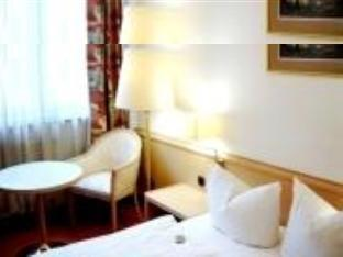 Adler Hotel Frankfurt Frankfurt am Main - Guest room