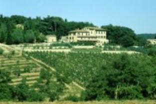 Villa Casalecchi