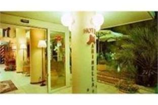 Club & Vacanze Hotel Marinella