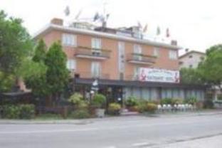 Bepi Ciosoto Hotel