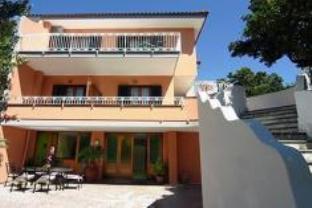 Relais Francesca Hotel