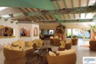 Resort Valle Dell'Erica Thalasso & Spa Hotel