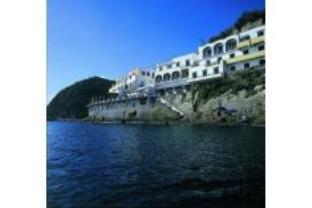 Park Hotel Miramare