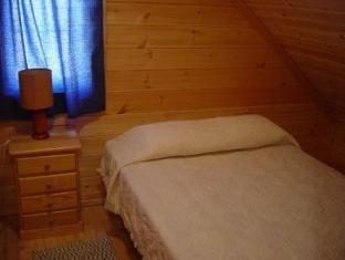 Guest Room - Chales De Montanha Serra Da Estrela Hotel