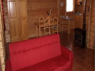 Suite Room - Chales De Montanha Serra Da Estrela Hotel
