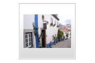 Casa Do Relogio Hotel