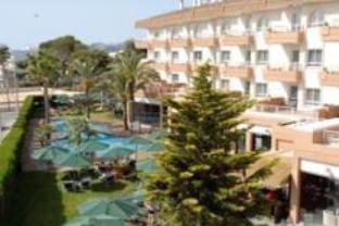 Illot Suite & Spa Hotel