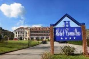 Comillas Hotel