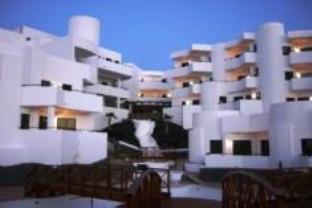 Club Las Colinas Hotel