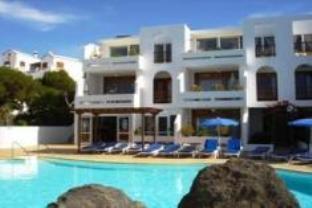 Camel's Spring Club Hotel