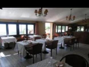 卡巴洛安達盧茲酒店