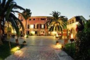 Casa Virrey Hotel