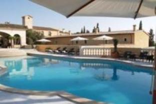 Son Julia Country House Mallorca Hotel