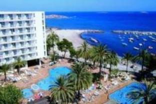 Sirenis Hotel Club Goleta Tres Carabelas