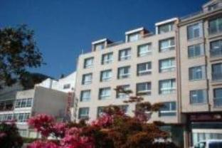 Varadoiro Hotel