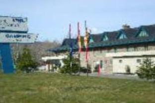 萨比纳尼格酒店