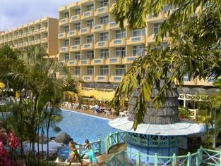 IFA Catarina Hotel Gran Canaria