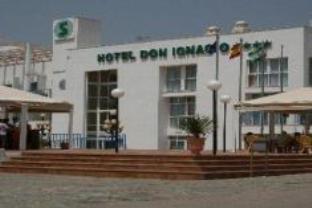 Hotel Don Ignacio - Hotell och Boende i Costa Rica i Centralamerika och Karibien